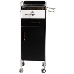 DIR Trolley Diavoletto (5705)