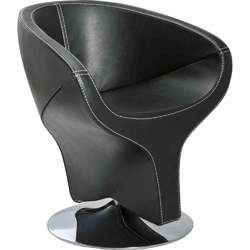 DIR Waiting Chair Penguin (0190)