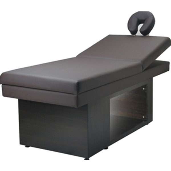 Felisa Facial and Massage Table (SKU16422)