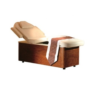 Floriana Facial and Massage Bed Table (SKU16455)