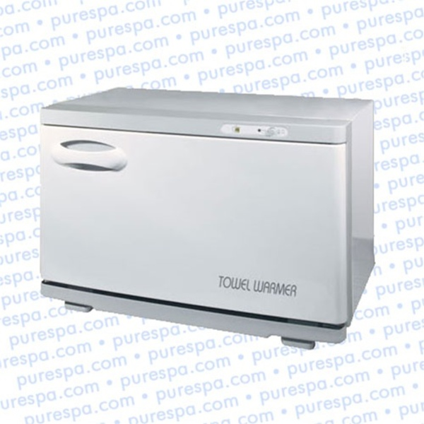 Puroeis Medium Hot Towel Cabinet (HC-82)