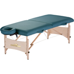 Standard Portable Massage Table ()