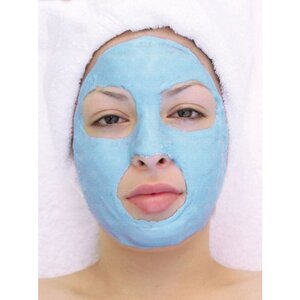Diamond Glow Regenerating Soft Mask 4.4 Lbs. (2 Kilograms) Bulk Pack (ER-502P X 2)