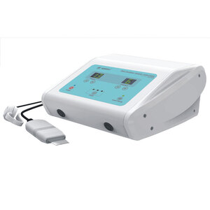 Regal Ultrasonic Dermal Scrubber (ES3503)