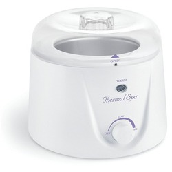 THERMAL SPA Economy Depilatory Wax Warmer (49121)