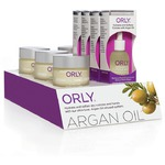 Argan Oil 8-Piece Display (21501)