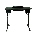 Nicoletta Portable Manicure Table (SF6030)