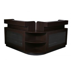 Falini Reception Counter (SF1120-939)