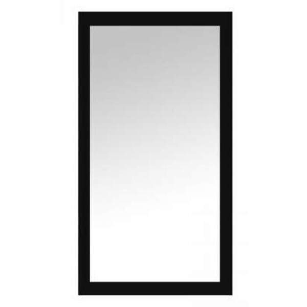 Odessey Wall Hanging Full Length Mirror (SF-1672)