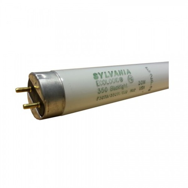 "UV Light - 36"" 30 Watts Sylvania UV Fluorescent Bulb ()"