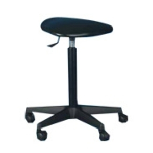 Cutting Stool by Formatron (STL2862XX)