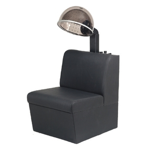 Modular Dryer Chair by Formatron (DRY9900MS)