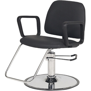 Jetta II Styling Chair by Formatron (STY9308JT)