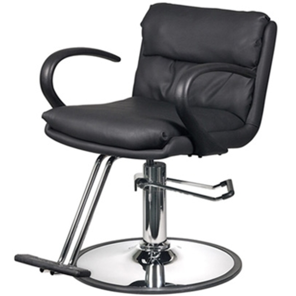 Repose Styling Chair by Formatron (STY9800RP)