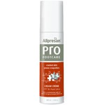 Allpresan® PRO Footcare Cracked Skin Cream 100 mL. - 3.38 oz. (121)