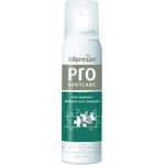 Allpresan® PRO Footcare Shoe Deodorant 100 mL. - 3.38 oz. (141)