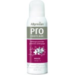 Allpresan® PRO Footcare Foam with Anti-Fungal Protection 125 mL. - 4.23 oz. (170)