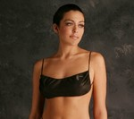 TOSS Disposable Spa Bra - Backless 100 case)