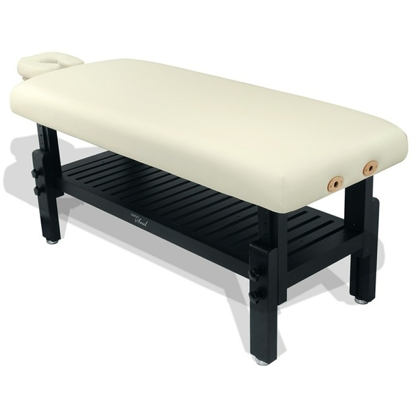 Denali Massage Bed by ComfortSoul (MT-517)