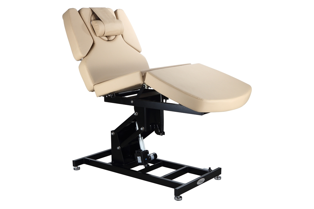 Massage Table And Chair mila electric facial bed / massage tablecomfortsoul (mila-bc)
