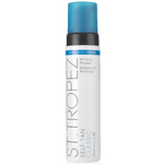 St. Tropez Self Tan Classic Bronzing Mousse 8 fl. oz. - 240 mL. Each Case of 6 (STCMS240S)