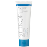 St. Tropez Self Tan Classic Bronzing Lotion 4 fl. oz. - 120 mL. Each Case of 6 (STCAB120S)