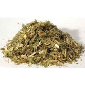 Blessed Thistle 1 Lb. (HBLECB)