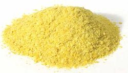 Nutritional Yeast Flour 1 Lb. (HBREPB)