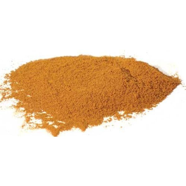 Cinnamon Powder 1 Lb. (HCINPB)