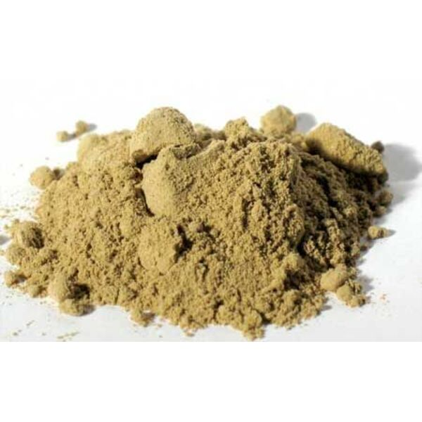 Kava Kava Root Powder 1 Lb. (HKAVPB)