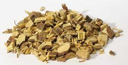 Licorice Root Cut 1 Lb. (HLICCB)
