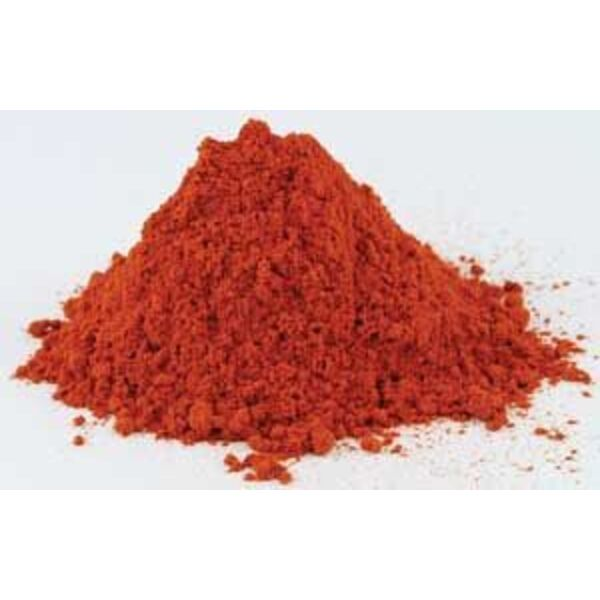 Red Sandalwood Powder 1 Lb. (HSANRPB)