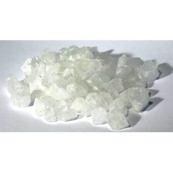 Sea Salt Coarse 1 Lb. (HSEACB)