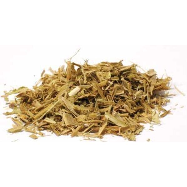 White Willow Bark Cut 1 Lb. (HWHIWCB)
