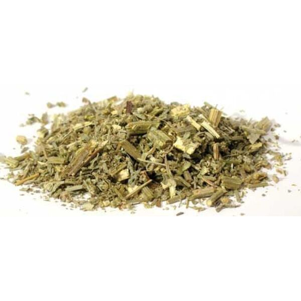 Wormwood Cut 1 Lb. (HWORCB)