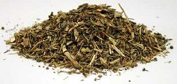 Cleavers Herb Cut 1 Lb. (HCLECB)