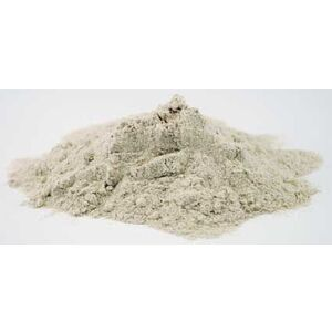 Devi's Claw Root Powder 1 Lb. (HDEVCRPB)