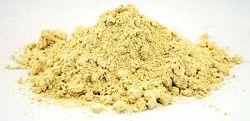 Fenugreek Seed Powder 1 Lb. (HFENSPB)