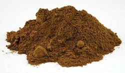 Fo-ti Root Powder 1 Lb. (HFOTIRPB)
