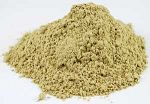 Wormwood Powder - Wild Crafted 1 Lb. (HWORPB)