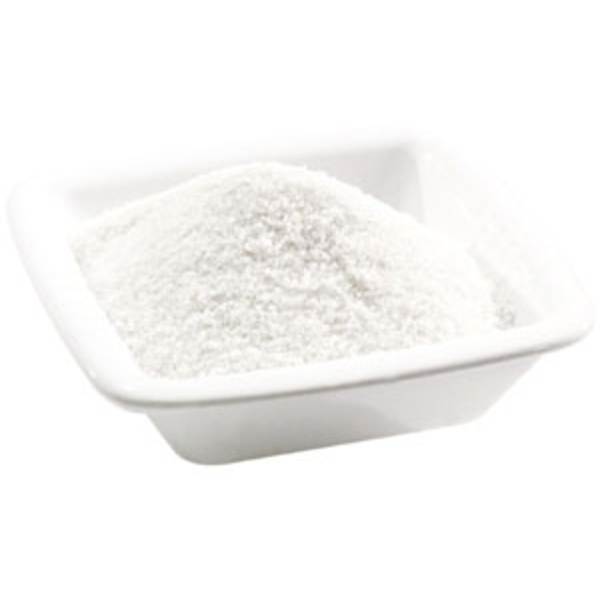 Organic Sea Salts 1 Lb. by Body Concepts (P108)