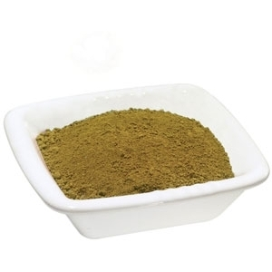 Gotu Kola Herb Powder 1 Lb. by Body Concepts (P222)