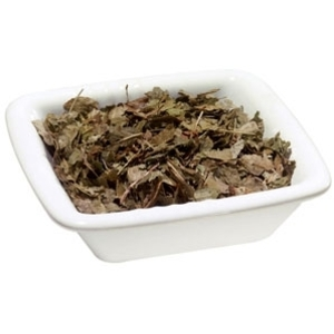 Bilberry Leaf 1 Lb. by Body Concepts (P248)