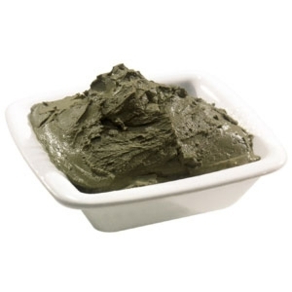 Marine Fango Powder 1 Lb. by Body Concepts (P174)