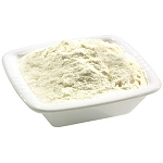 Yogurt Powder 1 Lb. by Body Concepts (P210)
