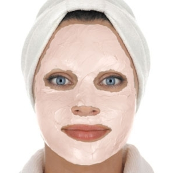 Anti-Ageing Peel Off Mask 10 Treatments by uQ (VCM9832)