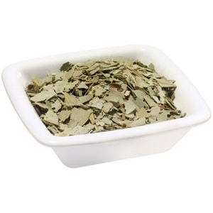 Organic Eucalyptus Leaf 1 Lb. by Body Concepts (P256)