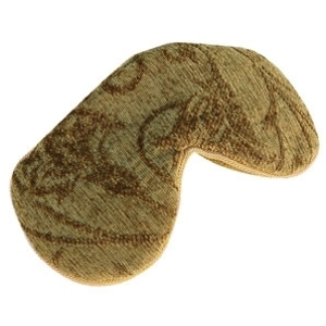 Retail Sage Eye Pillow by Soulage (RETES)