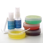 Travel Wax Kit by Cool Wax (PL-148)