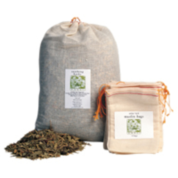 Soothing Herbs 1 Lb. Bag by Amber Products (AMB613)